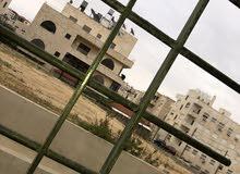 استديوهات خلف الجامعه الاردنية