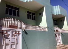 for rent apartment 4 Rooms - Al Salaam