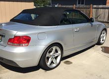 BMW 1 Series Used in Doha