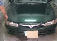 1998 Used Mitsubishi Lancer for sale