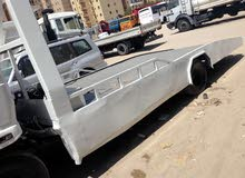 White TATA Other 1998 for sale