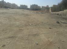 ارض مميزة  للبيع في عمان اليادودة جنب كان زمان من المالك