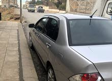 Automatic Mitsubishi 2006 for sale - Used - Amman city