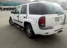 Used 2004 Chevrolet Blazer for sale at best price