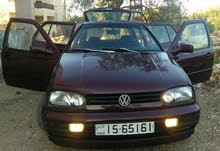 For sale Golf 1994