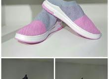 احذية رياضية للبيع بالجملة