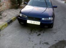 1994 Hyundai Elantra for sale