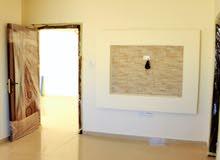 apartment Second Floor in Amman for sale - Daheit Al Rasheed