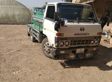 Available for sale! 1 - 9,999 km mileage Toyota Dyna 1984