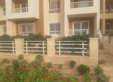apartment is up for sale Madinaty