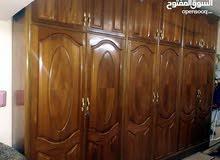 غرفه عراقيه صاج للبيع