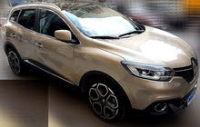 Renault Other 2019 in Alexandria - Used