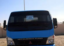 Used 2009 Mitsubishi Canter for sale at best price