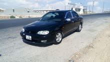 Best price! Kia Sephia 1999 for sale