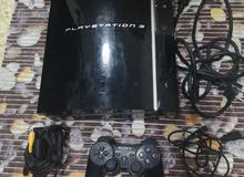 play station 3 very good condition