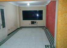 apartment located in Giza for rent - Haram