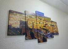صور للحائط 3D بجودة عالية