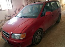 2005 Hyundai for sale
