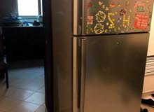 Brand new Samsung Fridge and Freezer for sale in dubai