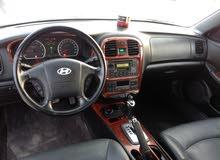 2004 Used Hyundai Sonata for sale
