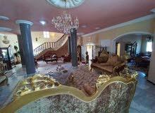 Zawiyat Al Dahmani neighborhood Tripoli city -  sqm apartment for rent