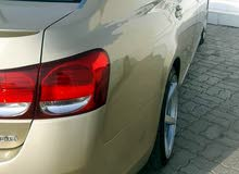 Gold Lexus GS 2006 for sale