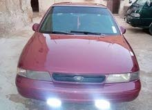1988 Used Opirus with Automatic transmission is available for sale