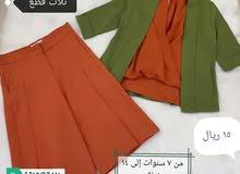 ملابس اطفال تركية ماركة incity