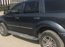 2009 Durango for Urgent Sale