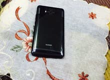 Huawei  mobile is available for sale