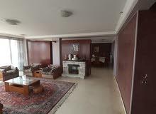 شقة للبيع بالدقى سكنى أو إستثمار 420م شارع التحرير الرئيسى