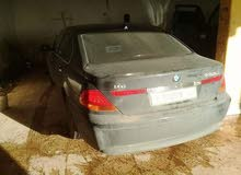 2004 Used 730 with Automatic transmission is available for sale
