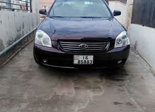 2006 Used Kia Other for sale