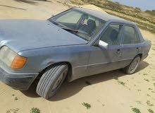 1996 Mercedes Benz in Misrata