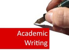 Essay and Assignment – Technical Assignment expert