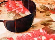 النظارة غني عن التعريف PAPARAZZI الاصلية بسعر مغري للبيع او البدل