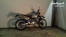 Honda for sale  دراجة هوندا للبيع