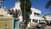 Excellent specifications and is available directly from the owner, building age  for rent