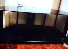 طاولة تلفاز - طاولة كوفي