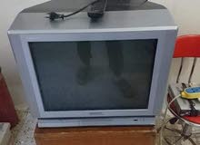 Used 23 inch screen for sale in Baghdad