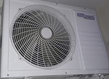 I have sale new ac SUPER GENERAL 1.5 ton and 2 ton 5 year  warranty