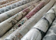 Taif -  Carpets - Flooring - Carpeting for sale directly from the owner