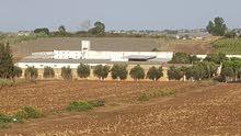 مزرعة محفظة للبيع مجهزة