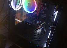 كمبيوتر كوراي سفن قابل لتعديل