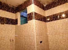 صيانة الحمامات والمطبخ وتركيب جميع أنواع البلاط