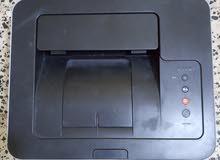 طابعة سامسونك ليزرية ملونة  CLP-365
