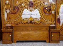 رايد غرفة مال نوم بغداد