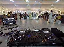 CDJ 2000 PIONEER WITH DJ M 900