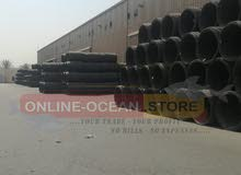 Certified emirates steel and building materials at competitive price