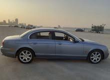 جاكوار 2006 للبيع